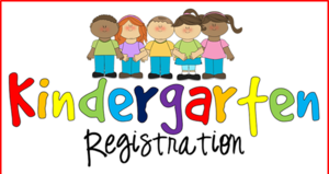 kindergarten-registration (1).png