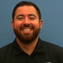 Marc Solis's Profile Photo