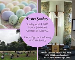 Easter Flyer .jpg