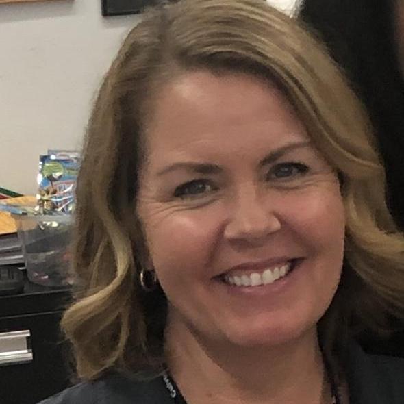 Leslie Gardner's Profile Photo