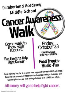 CAMS Cancer Walk - Made with PosterMyWall.jpg