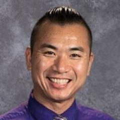 Brian Chi's Profile Photo