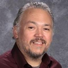 Lenard Hernandez's Profile Photo