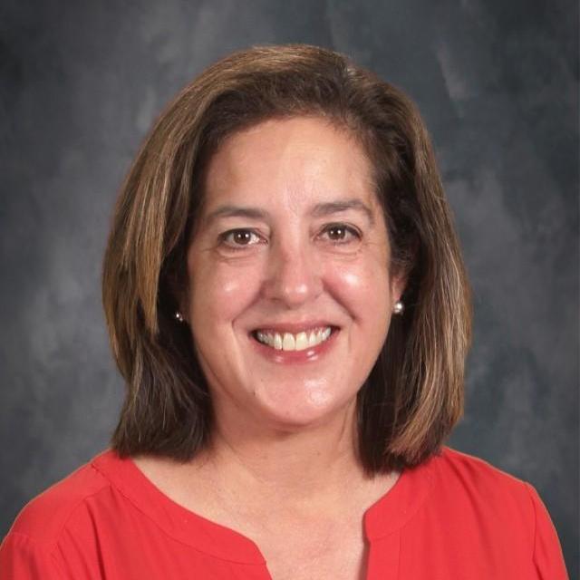 Carolina Whittaker's Profile Photo