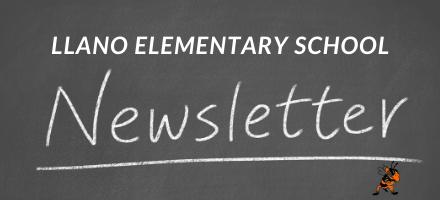 03/09/2020 Newsletter Featured Photo