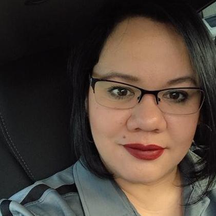 Yolanda Castro's Profile Photo