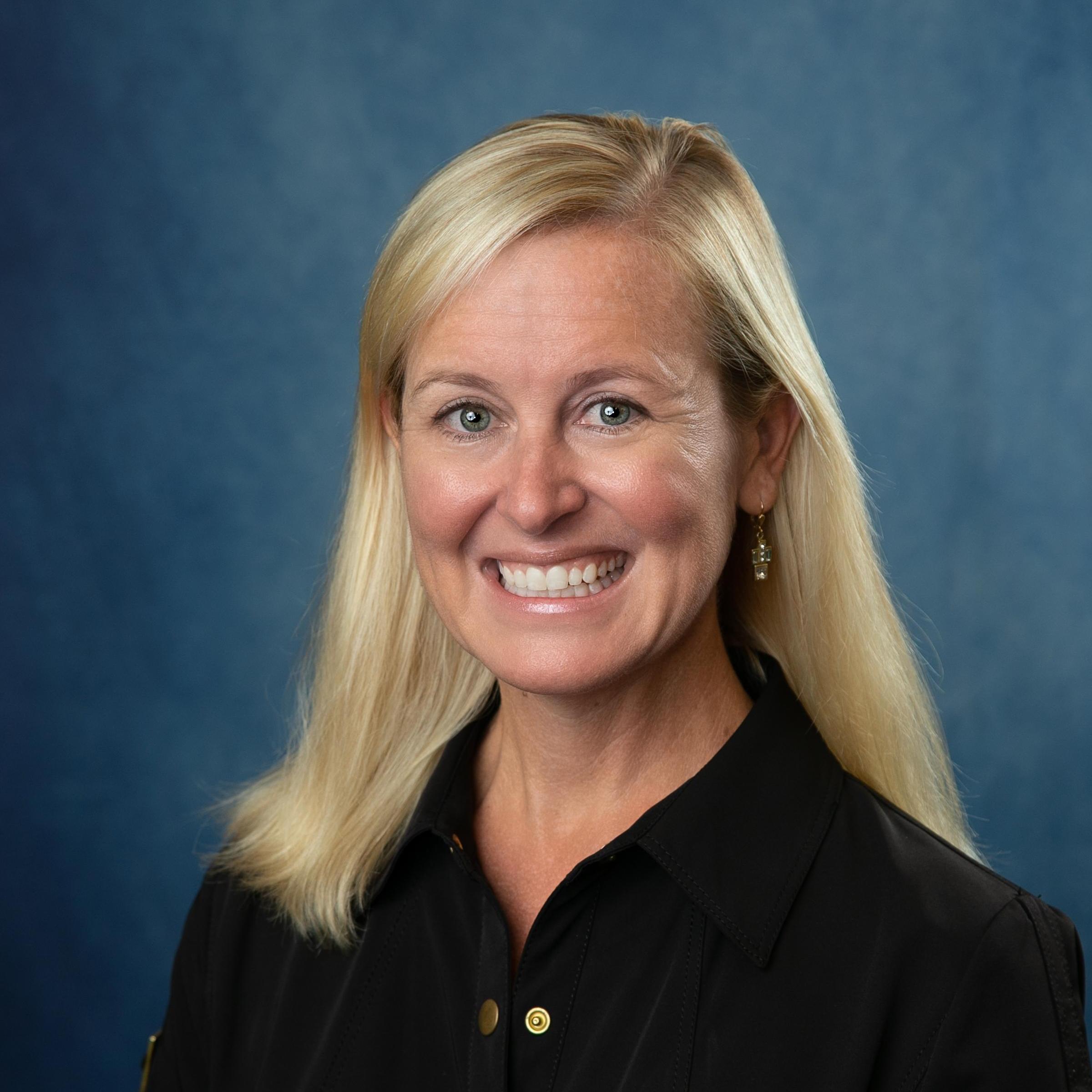 Katie Taylor's Profile Photo