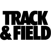 track and field logo.jpg