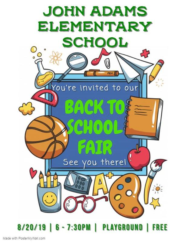 Copy of Back to School Fair Flyer with Illustrations - Made with PosterMyWall (1).jpg