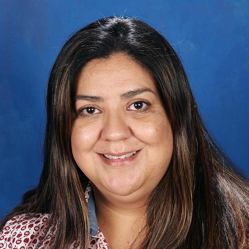 Marisol Alvarenga's Profile Photo
