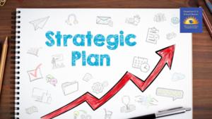 strategic plan graphic.png