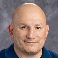 Norman Hernandez's Profile Photo
