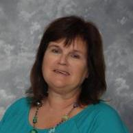 Donna Lepine's Profile Photo