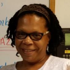 Della Lewis's Profile Photo