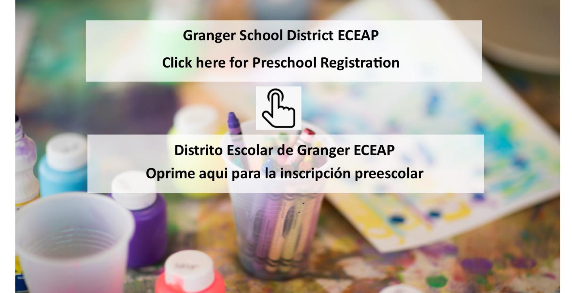 Picture regarding preschool registration
