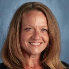 Emily Castiglioni's Profile Photo