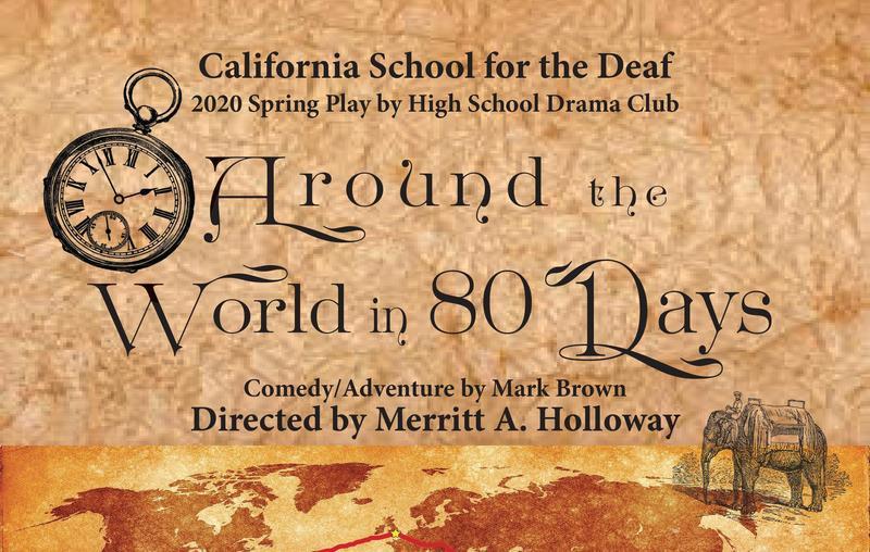 Directed by Merritt A. Holloway