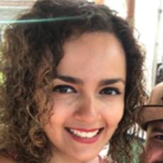 Teresa Ocampo's Profile Photo