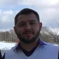Dale Mann's Profile Photo