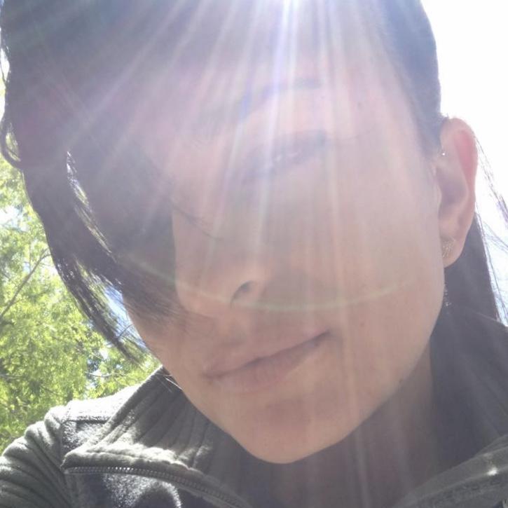 Fatima Gutierrez's Profile Photo