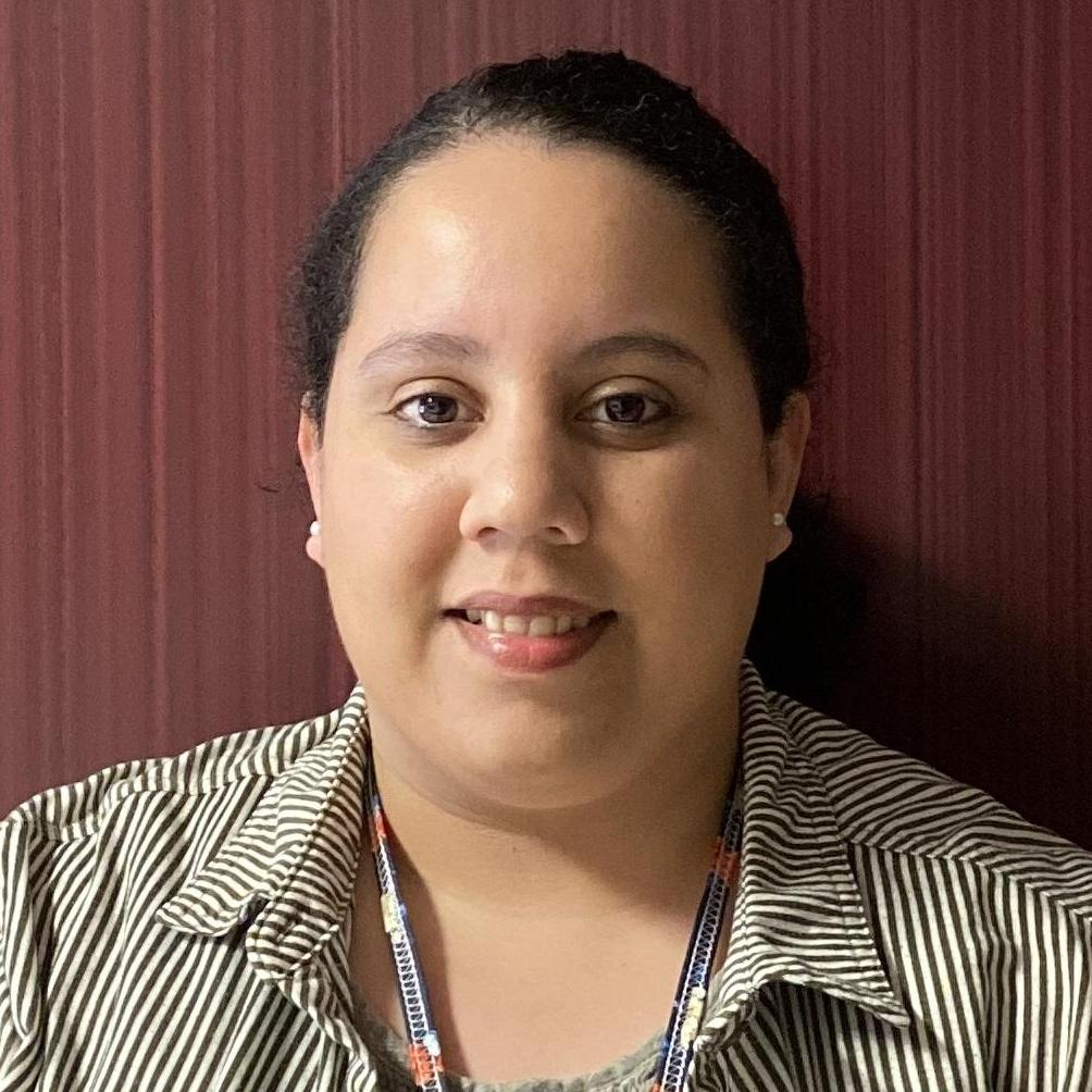 Lizbeth Guzman's Profile Photo