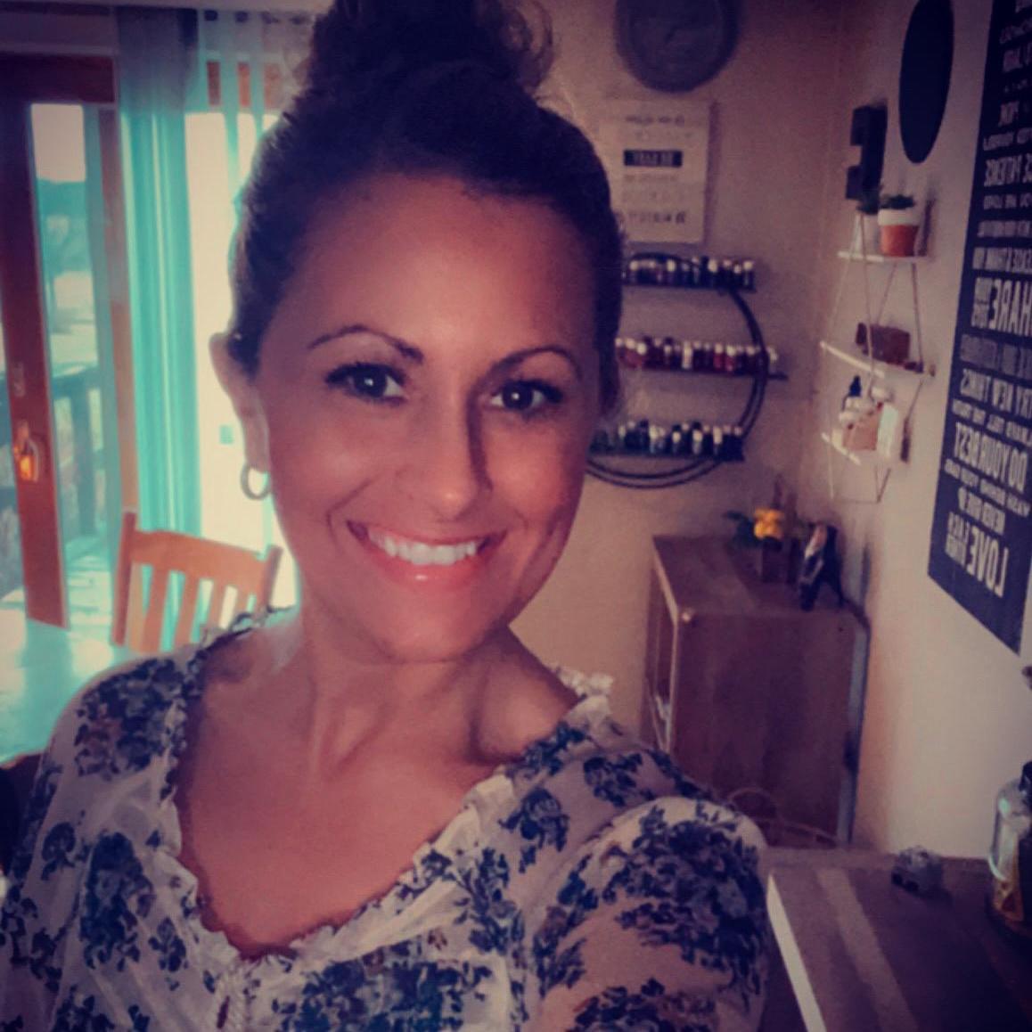 Whitney Cornish's Profile Photo