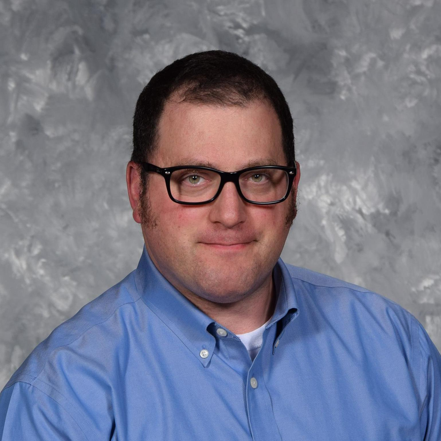 Herb Ascherman's Profile Photo