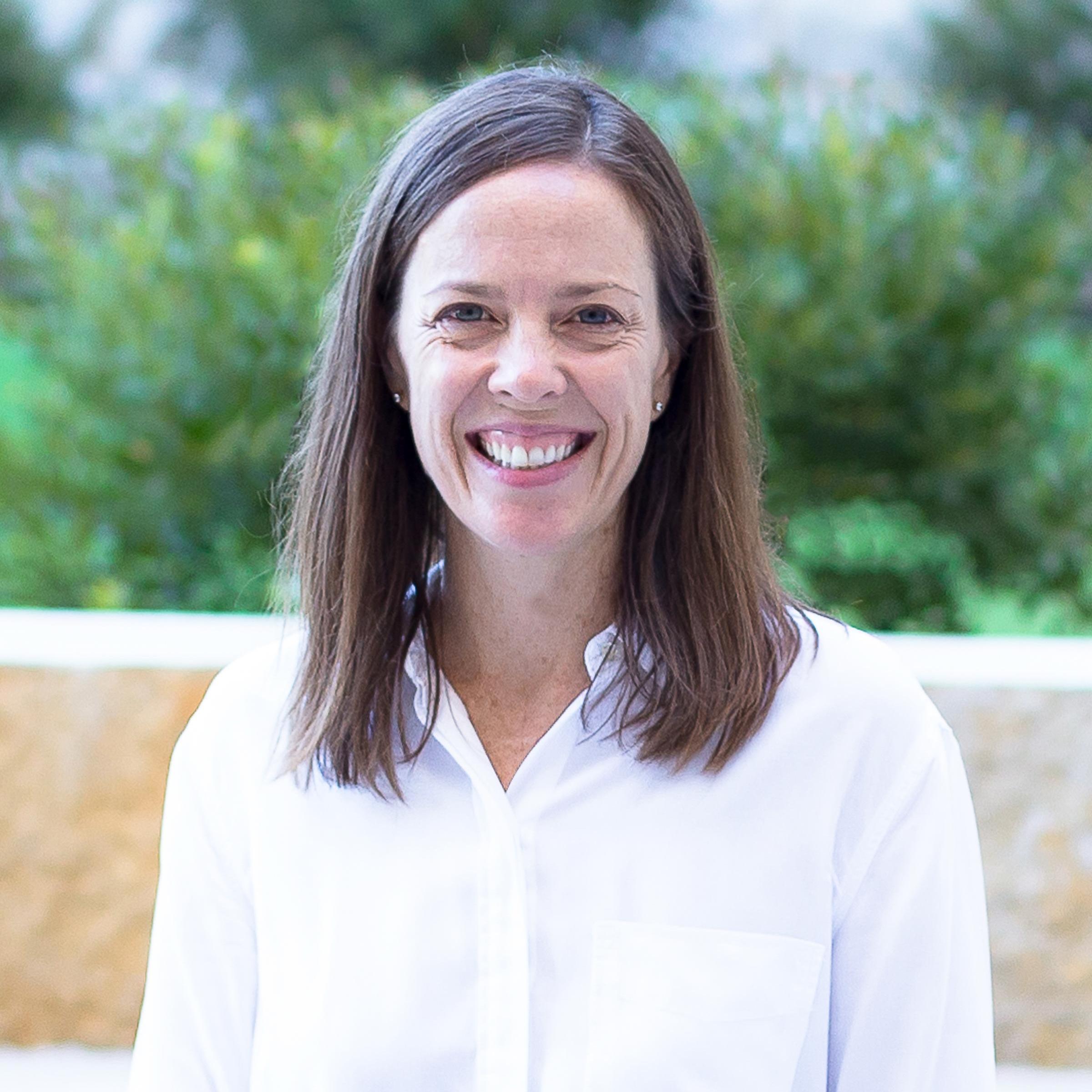 Joanna Meck's Profile Photo