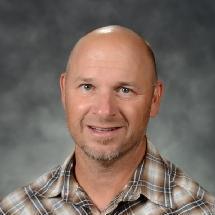 Brian Herting's Profile Photo