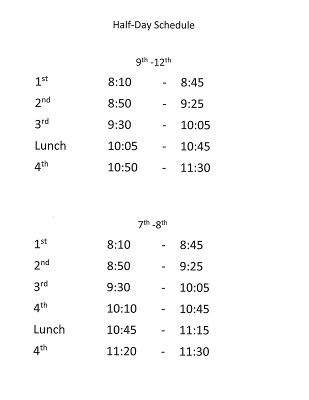 Half Day Schedule.png