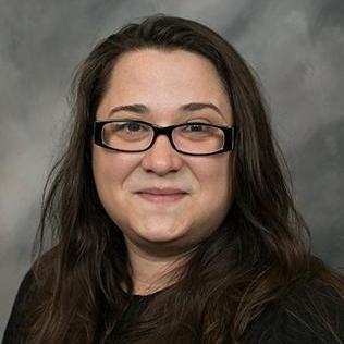 Laura Munoz's Profile Photo