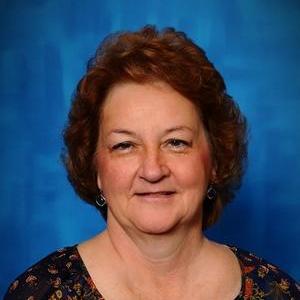 Carolyn Dobbins's Profile Photo