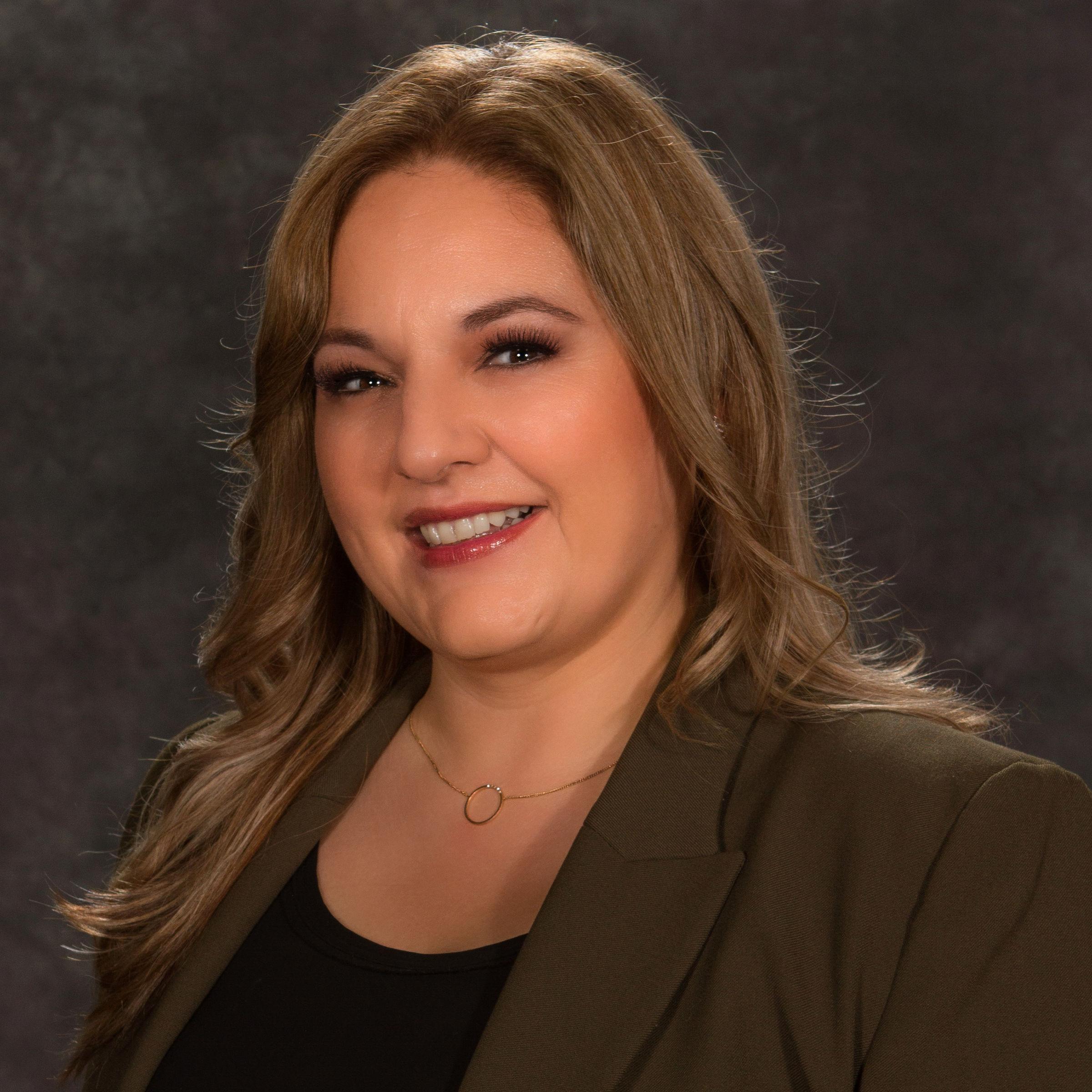 Alicia Mendez's Profile Photo