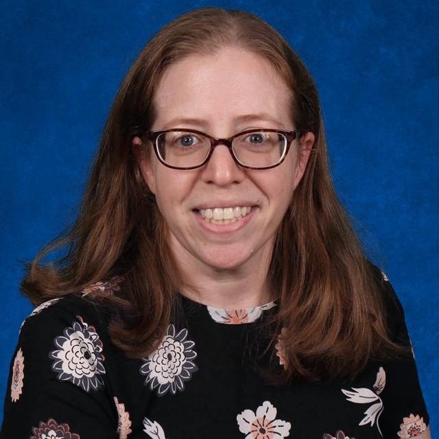 Batya Kinsberg's Profile Photo