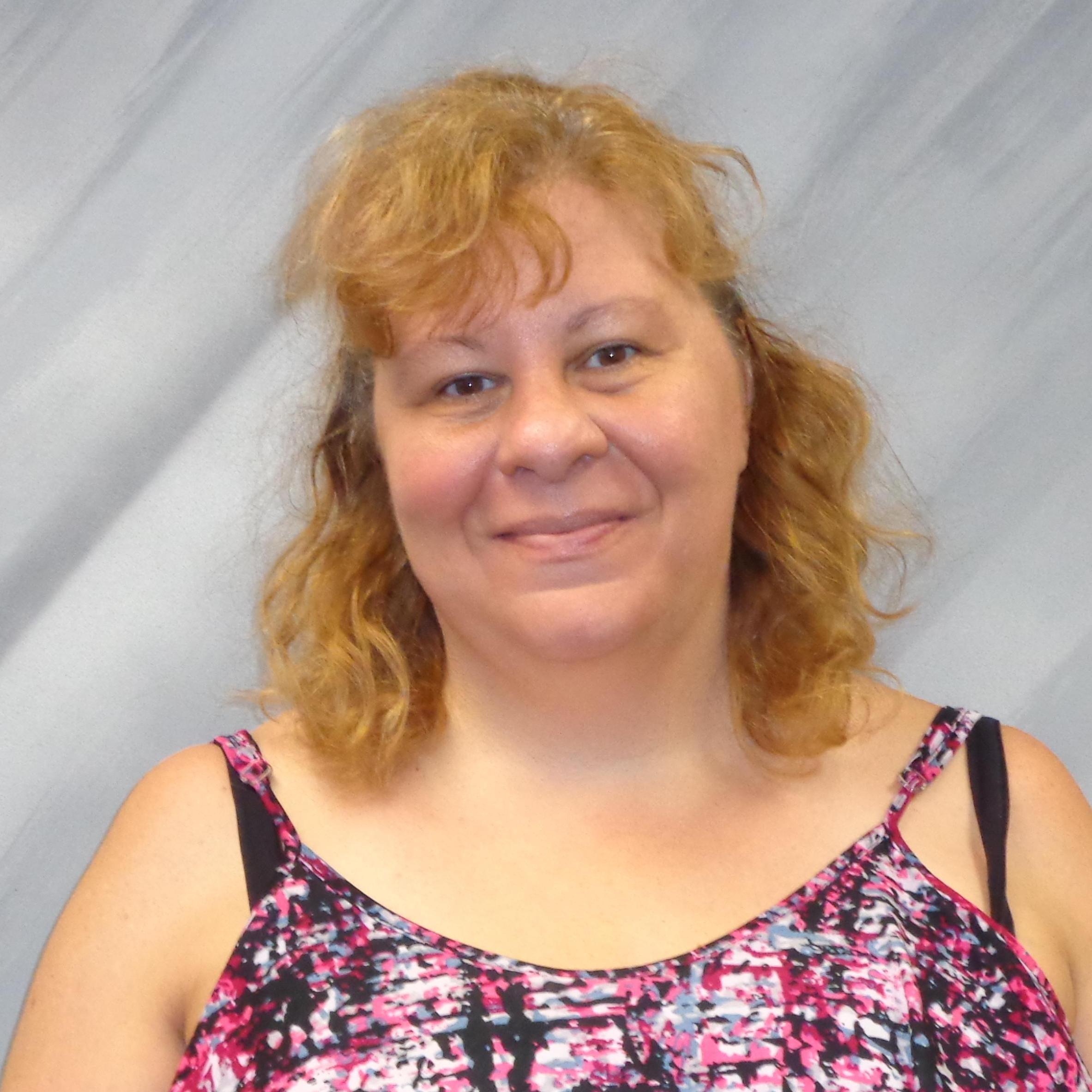 Meredith Olson's Profile Photo