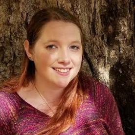 April Bixler's Profile Photo