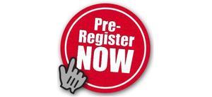 Pre-Register.jpg