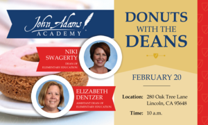 JAA-Donuts-with-the-Deans-Website_2-20-2020.png
