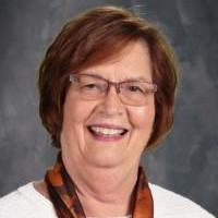 Mary Ann Grove's Profile Photo