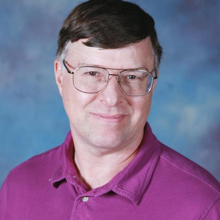 David Cline's Profile Photo