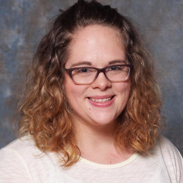 Emily Edwards's Profile Photo