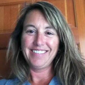 Tami Domasco's Profile Photo