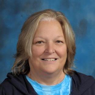 Donna Cosolito's Profile Photo