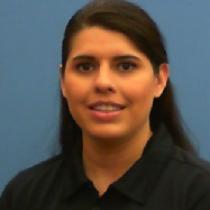 kathryn monayao's Profile Photo