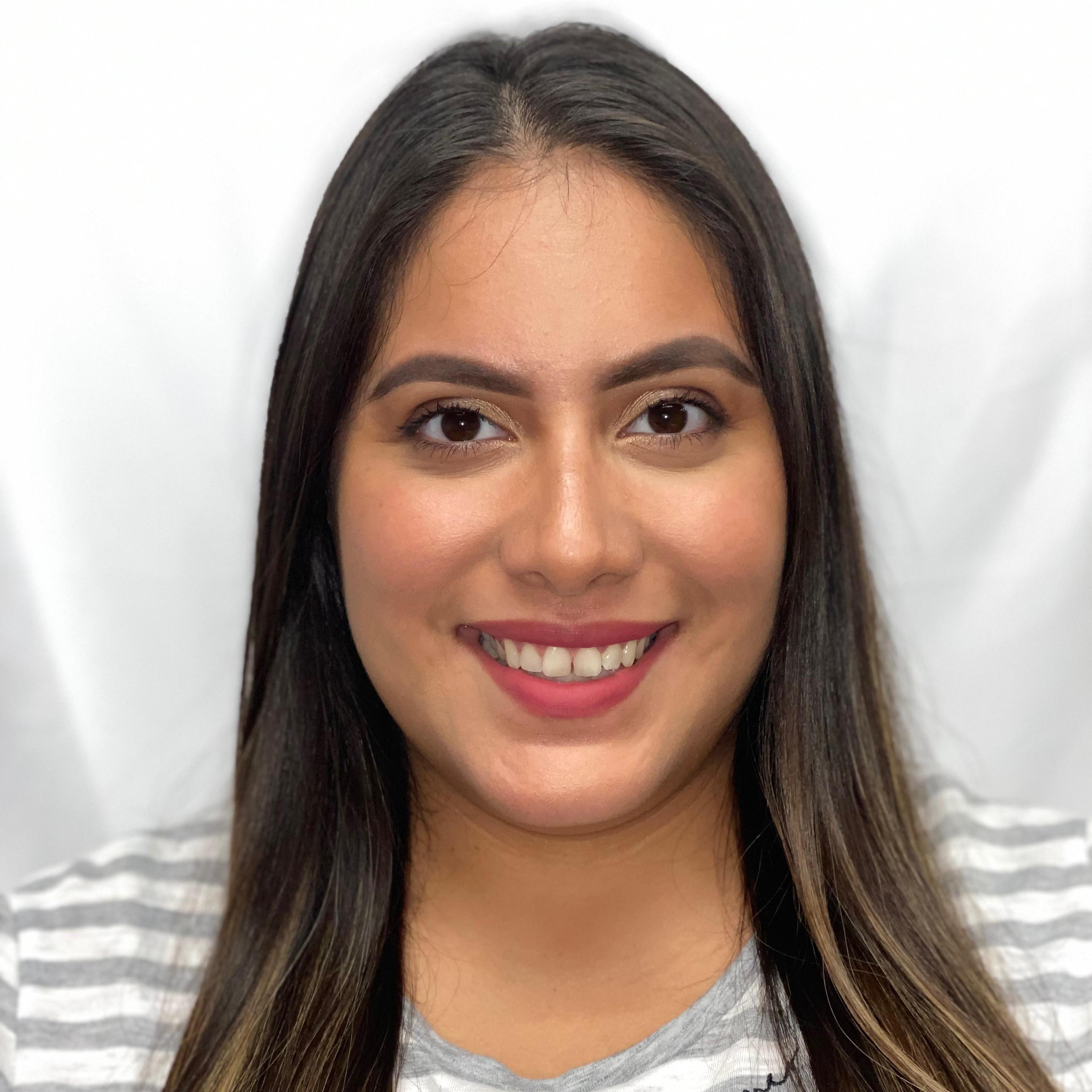 Jocelyn De Santiago's Profile Photo