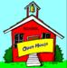 Open House school house