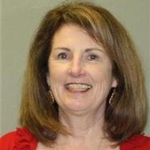 Debra Lauersdorf's Profile Photo
