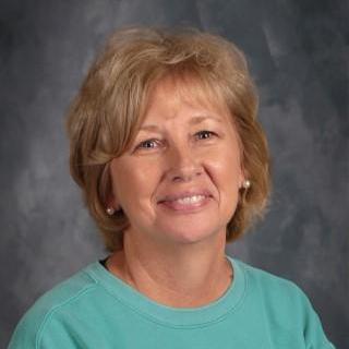 Terri Horner's Profile Photo