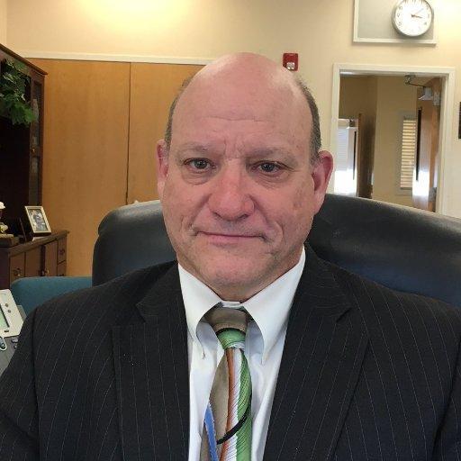Dennis Filippone's Profile Photo