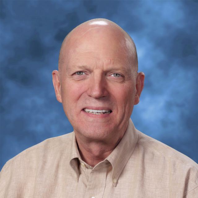 Terry Eder's Profile Photo